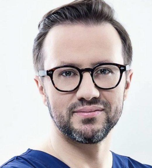 Filip-Brzozowski